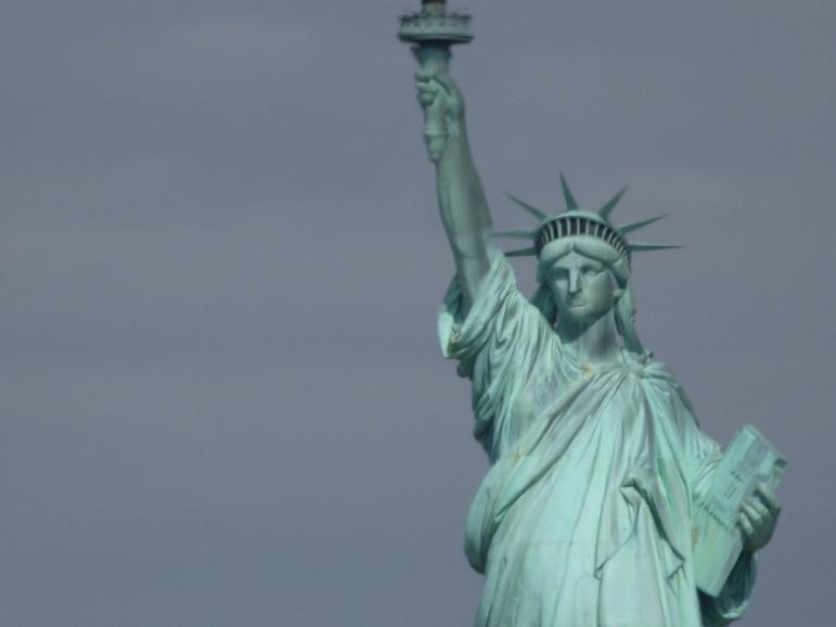 New York, la recette d'un voyage inoubliable entre sœurs!