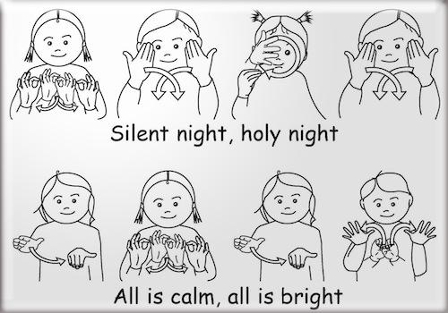 bsl-silent-night-image