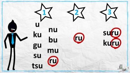 kanji link