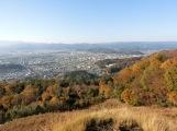 Ma vie nippone: temples, balades et dernières feuilles d'automne