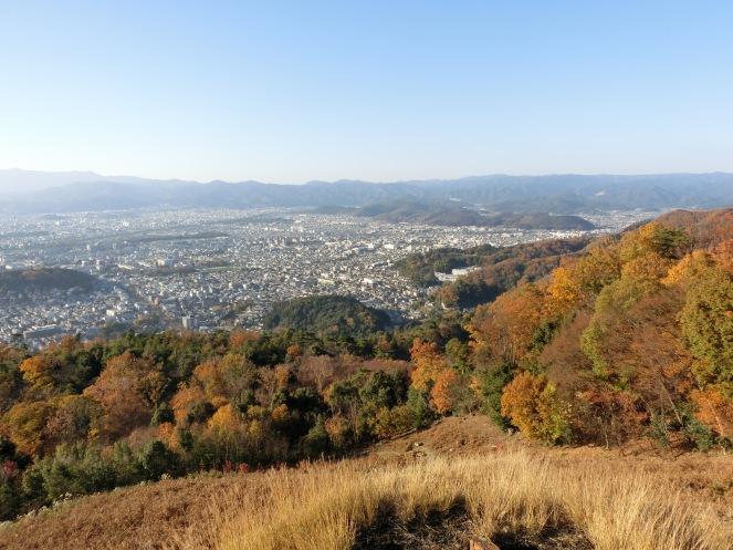 Décembre à Kyoto en 10 images