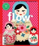 FLOW WISH LIST