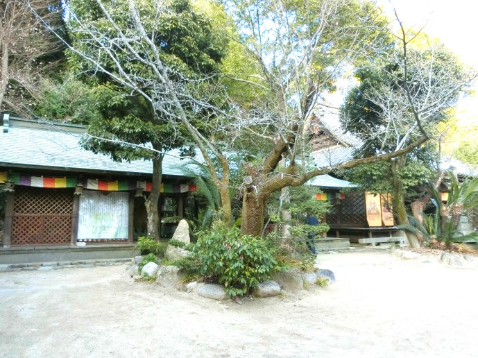 « temple pierre main »