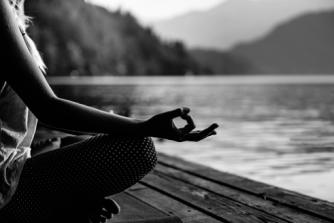 meditations-2