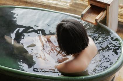 10 choses sympas qui me font réaliser que je suis au Japon