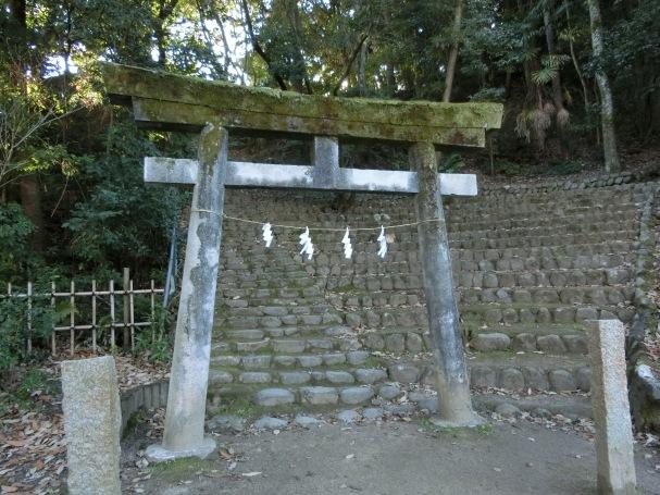 matsuyama dogo park