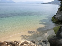 Okunoshima: L'île aux lapins tadanoumi sakari