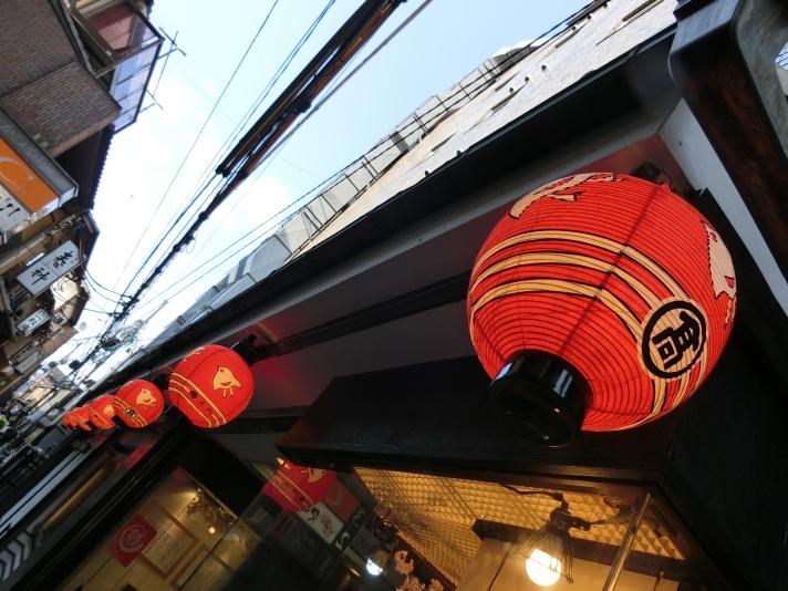 geisha maiko kyoto gion pontocho quartiers