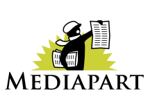 mediapart WISH LIST
