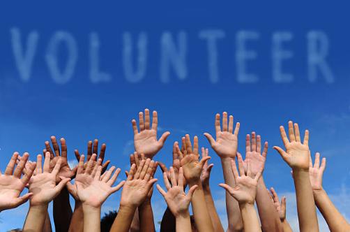 volontariat conseils workaway helpex missions