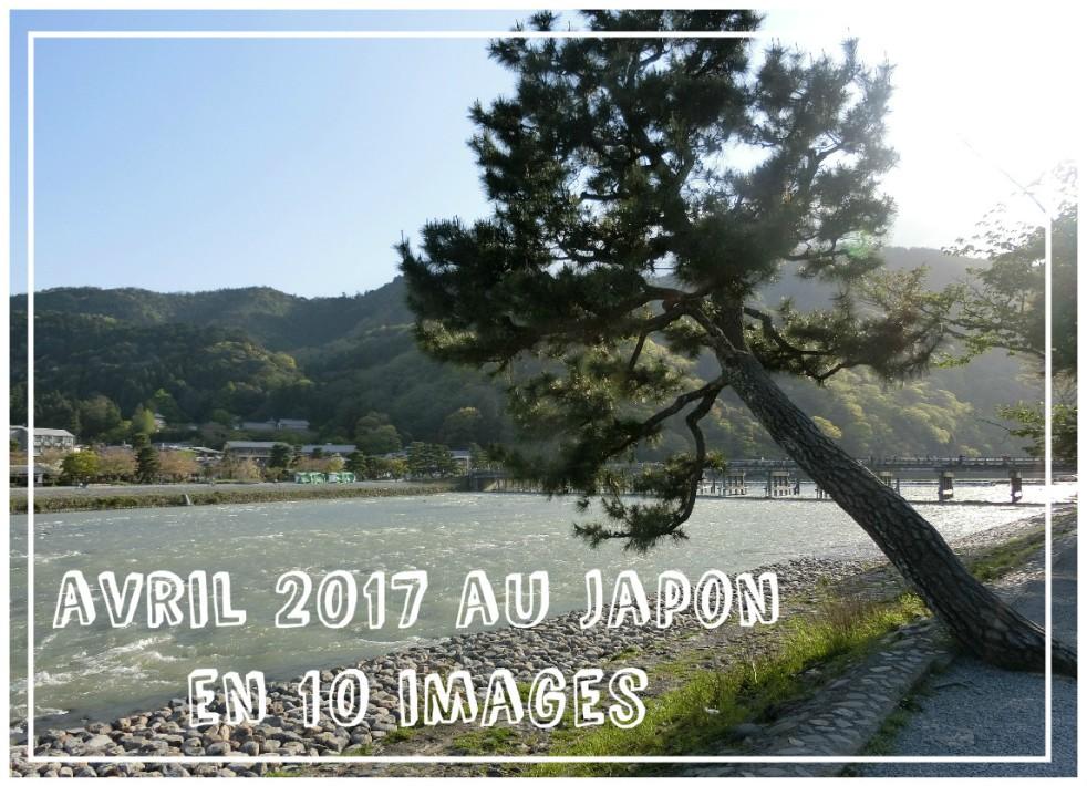 pvt whv japon expatriation kyoto