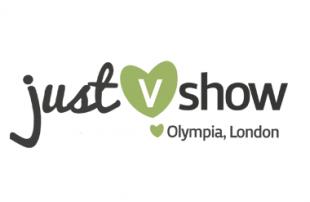 Que faire à Londres cet été 2017? Japan Hyper Kew Garden Sky Garden Richmond Park Just V Show Yoga