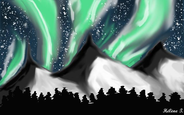 auroreboréale2.png