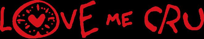 logo-lmc2018-v3-linc3a9aire-rouge