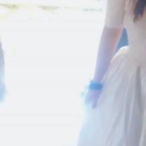robe mariée ; mariée ; mariage en angleterre ; se marier avec un anglais ; sortir avec un anglais ; étranger ; wedding ; bride ; england ; french ; mariage bilingue  ; mariage zero déchet ; mariage écolo