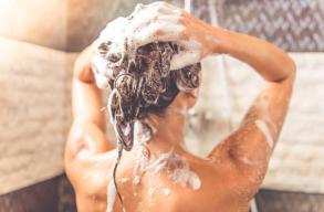 shampoing solide ; recette shampoing maison ; recette ; naturelle ; alternative naturelle ; bio ; organic ; environnement ; écologie ; écologique ; aroma-zone